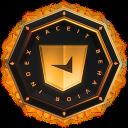 faceitfinder.com